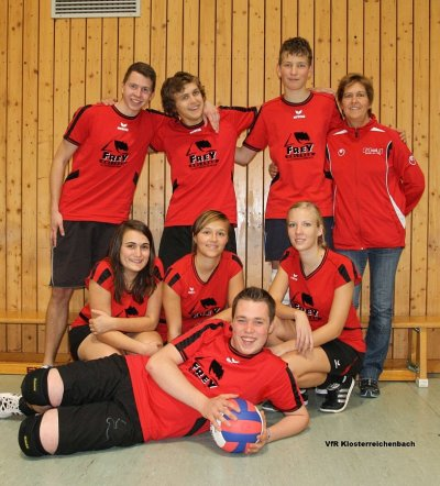 Volleyball_Jugend_2012