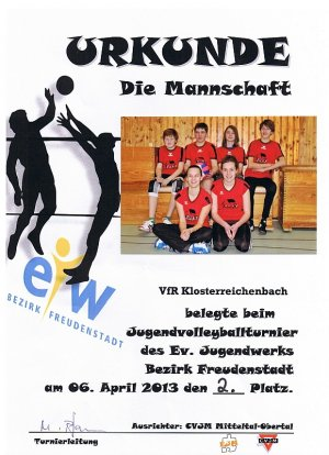 volleyball_jugend_130529